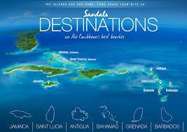 best all inclusive destinations best all inclusive resort