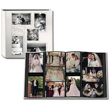 pioneer photo albums 4x6 pioneer 4 x 6 in collage embossed wedding photo album 240 photos