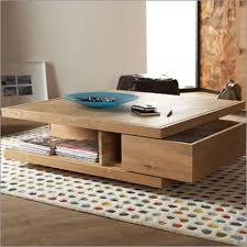 Wood Design Coffee Table by Best 25 Coffee Table Centerpieces Ideas On Pinterest Coffee