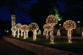 christmas lights ideas 2017 outdoor christmas projection lights onto house outdoor christmas
