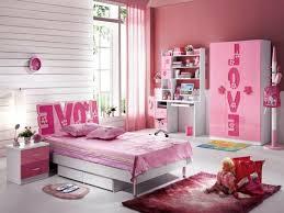 tapis pour chambre garcon chambre enfant tapis pour chambre fille le tapis pour