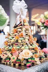 wedding cookie table ideas italian wedding cookies cultural wedding ideas pinterest