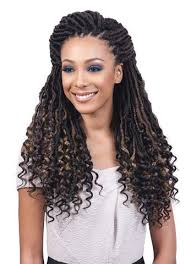 crochet braid hair crochet braiding hair beauty empire