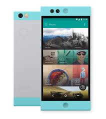 prime day android 6 0 nextbit robin just 239 for 48 hours