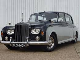 roll royce car 1950 rolls royce phantom rare rolls royce phantom v rhd limo