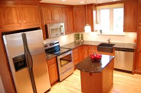 kitchen photo gallery madsen inc
