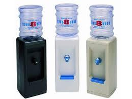 fontaine de bureau cadeau original n 113 mini fontaine à eau cadeau insolite fr