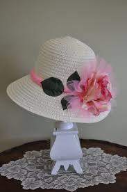 best 25 high tea hats ideas on pinterest tea hats tea party