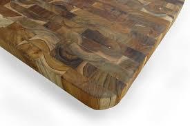 butcher blocks tropical hardwood end grain u2013 masaya u0026 co