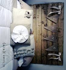 Wood Headboard Diy Beautiful Diy Wood Headboard On Reclaimed Wood Headboard Tall Diy