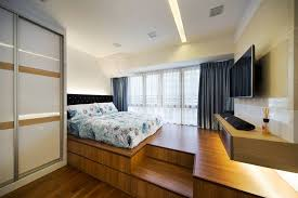 platform bed bedroom singapore search rooms ideas