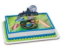 tmnt cake cakes order cakes and cupcakes online disney spongebob