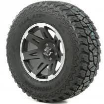 Wheel And Tire Package Deals Wheel U0026 Tire Combo Wheel U0026 Tire Wheels U0026 Tires