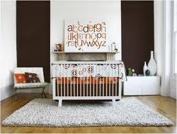 Modern Nursery Wall Decor Best Ideas For Choosing The Best Baby Wall Decor Home Design