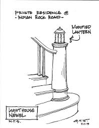 Stairs Standard Size by Stairs Archives South Shore Millworksouth Shore Millwork