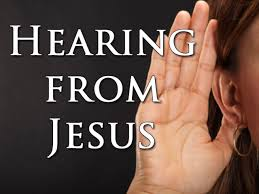 do christians really hear messages from jesus walid shoebat