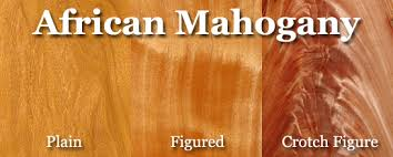 hearne hardwoods stocks mahogany lumber we carry