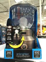 altair lighting outdoor led lantern altair lighting outdoor led lantern al 2152 altair lighting outdoor led