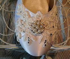 wedding shoes jogja 48 best wedds inspiration images on wedding