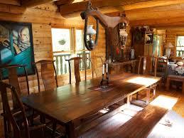 best log cabin in nevada city family and p vrbo