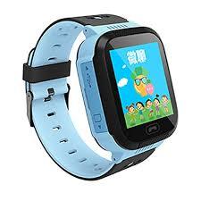 children s gps tracking bracelet q528 kids gps tracker kids smart with flash light 1 44