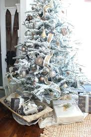 frosted christmas tree white frosted christmas tree white frosted tree white frosted