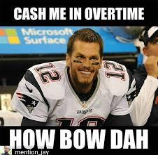New England Patriots Meme - new england patriots super bowl 2017 chs best funny memes