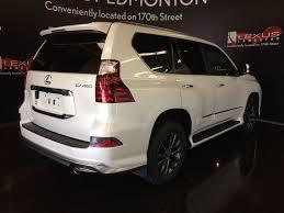 lexus gx comparison 2017 lexus gx 460 price united cars united cars