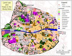 map zones dublin zones map dublin map zones