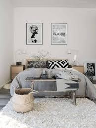 small bedroom arrangement bedroom design awesome small bedroom interior design my bedroom