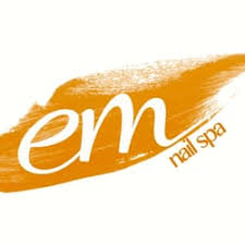 em nail spa nail salons 118 west college st griffin ga