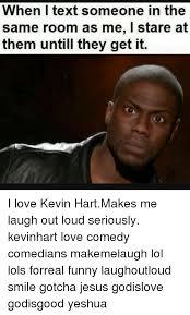 Kevin Hart Text Meme - 25 best memes about fuck girls fuck girls memes