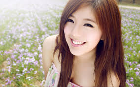 tm42 most beautiful girls in the world wallpapers awesome most