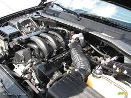 engine for 2007 dodge charger 2007 dodge charger standard charger model 2 7 liter dohc 24 valve