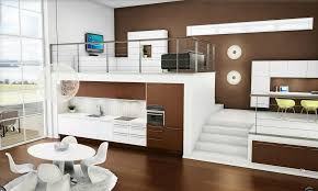 interior design for split level homes furniture makes split levels effective interior design ideas