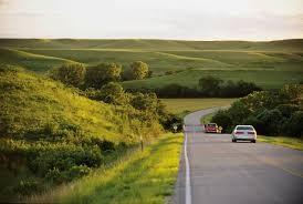 most scenic roads in usa 50 most scenic drives in america beautiful drives in the usa