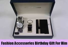 gifts design ideas great popular gifts for