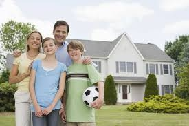 quote home and auto insurance home and auto insurance need a car insurance quote nearest car