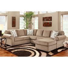 sectional sofas mn clearance sectional sofas getexploreapp com