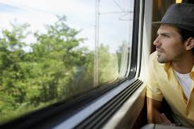 travel by train images A guide to travelling europe by train hi hostel blog jpg