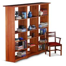 room divider bookcase scott jordan furniture