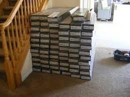 Cost Install Laminate Flooring Installing Laminate Flooring Carpet Installation Lancaster Ca