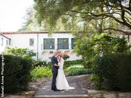 mills wedding mills college oakland wedding location 94613