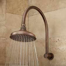 review tips installing rain shower head house design and office