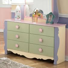 bedroom ashley furniture bedroom dressers full size sets girls