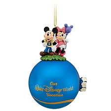 disney store sale free shipping with disney parks merchandise