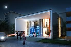 Plus Energy House with Electromobility  Inhabitat – Green Design