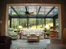 Windows Sunroom Decor 40 Awesome Sunroom Design Ideas Sunrooms Sunroom And Indoor