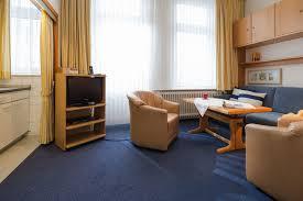 Wohnung Wohnung 6 Villa Fresena