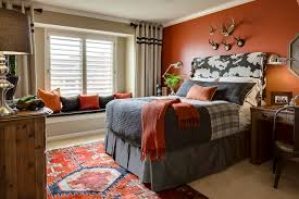 Teen Boy Bedroom Ideas by Teen Boy Bedroom Ideas Bedroom Contemporary With Area Rug Bed
